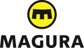 マグラ ロゴ