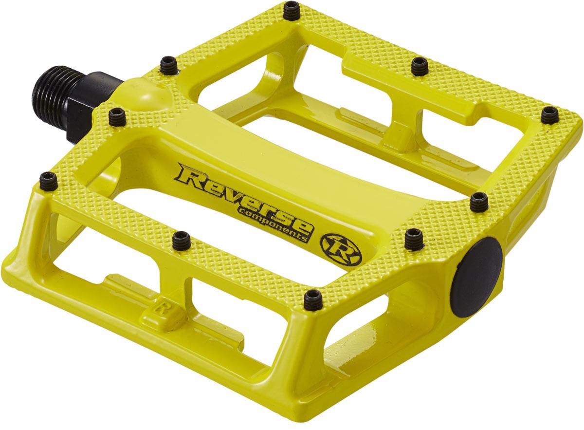 スーパーシェイプ3D - リバースコンポーネンツ